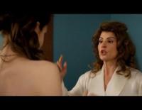 Clip exclusivo de 'Mi gran boda griega 2' con Elena Kampouris y Nia Vardalos
