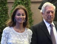 Mario Vargas Llosa celebra su 80 cumpleaños por todo lo alto