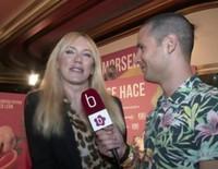 María León, Topacio Fresh y Álex García opinan, ¿quién ganará 'GH VIP 4'?