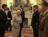 La Familia Real Británica homenajea a la Reina Isabel II por su 90 cumpleaños