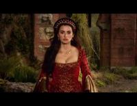 Tráiler final de 'La Reina de España'