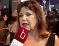 Loles León ('MasterChef Celebrity'):