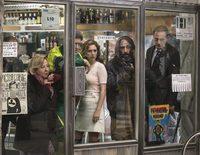 Tráiler oficial de 'El Bar' nueva película de Álex de la Iglesia