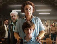 'La Profesora' Trailer oficial en español