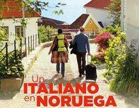 Trailer oficial de 'Un Italiano en Noruega'