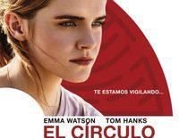 Trailer oficial 'El Círculo'