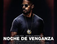 Trailer 'Noche de Venganza'