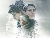 Trailer 'Pasaje al Amanecer'