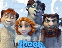 Trailer Oficial 'Ovejas y Lobos'