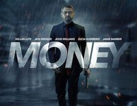 Trailer Oficial de 'Money'