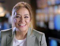 Primera promoción de 'Viva la vida', el programa de Toñi Moreno en Telecinco