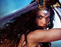 Trailer Oficial 'Wonder Woman'