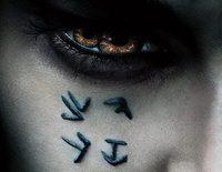 Trailer Oficial 'La Momia'
