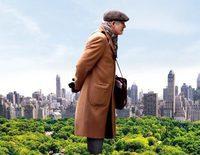 Trailer Oficial de 'Norman: El Hombre que lo Conseguía Todo'
