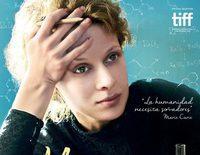 Trailer subtitulado de 'Marie Curie'