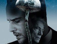 Trailer Oficial de 'La Cara Oculta de la Luna'
