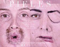 Trailer Oficial 'Pieles'