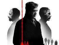 Trailer Oficial de 'Testigo'