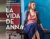 Trailer subtitulado 'La vida de Anna'