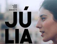Trailer Subtitulado de 'Júlia Ist'