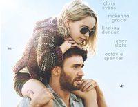 Trailer Oficial de 'Un Don Excepcional'