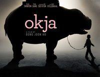 Trailer Oficial de 'Okja'