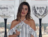 Dulceida, enamorada de su mujer Alba: