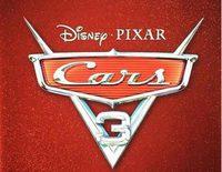 Trailer Oficial de 'Cars-3'