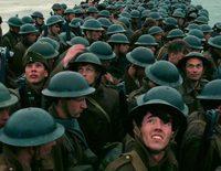 Trailer Oficial de 'Dunkerque'