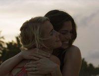 Trailer Oficial 'A 47 metros' subtitulado en español