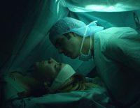 Trailer Oficial 'Reparar a los vivos'