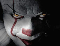 Trailer Oficial 'It'
