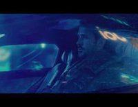 Trailer Oficial 'Blade Runner 2049'