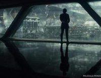 Tráiler 'Star Wars: Los últimos Jedi'