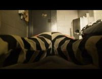 Trailer Oficial 'La suerte de los Logan'