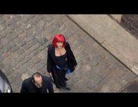 Trailer Oficial 'Solo se vive una vez'