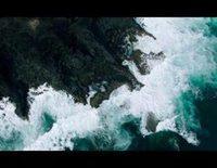 Trailer 'La piel fría'