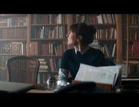 Trailer Oficial 'Atraco en familia'