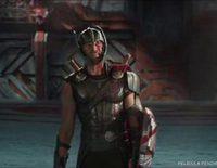 Trailer Oficial 'Thor: Ragnarok'