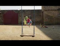 Trailer Oficial 'Nuestra vida en la Borgoña'