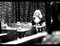 Trailer Oficial 'Un golpe a la inglesa'