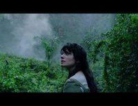 Trailer Oficial 'Oro'