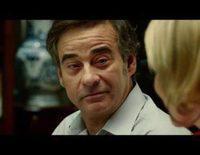Trailer Oficial 'Perfectos desconocidos'