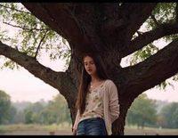 Trailer Oficial 'El sacrificio de un ciervo sagrado'