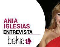 Ania Iglesias: