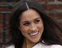 Royals: Los motivos por los que Meghan Markle enamora a todo el mundo