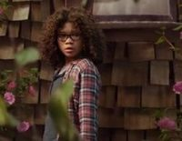 Trailer oficial de 'A wrinkle in time'