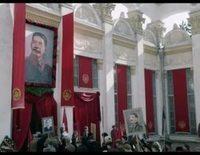 Trailer oficial de 'La muerte de Stalin'