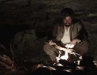 Trailer oficial de 'Bajo la piel del lobo'