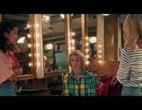 Trailer oficial de 'Historias de una indecisa'